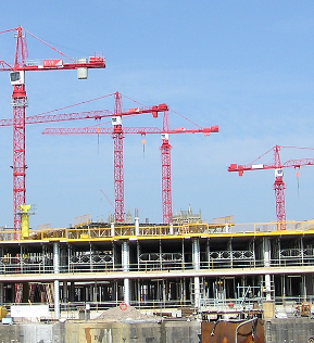 tower-crane-rental