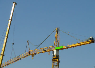 tower-crane-assembly