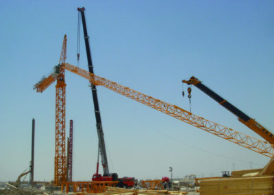 tower-crane-dismantling