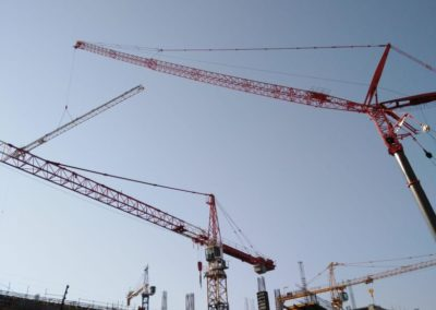tower-crane-assembly1