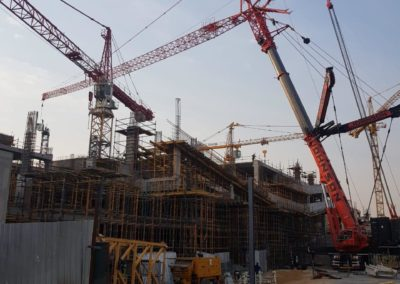 tower-crane-assembly2