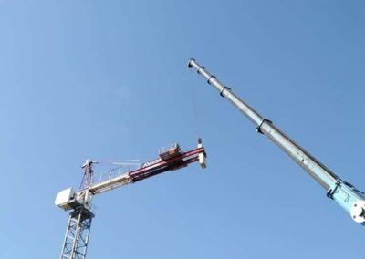 tower-crane-assembly5