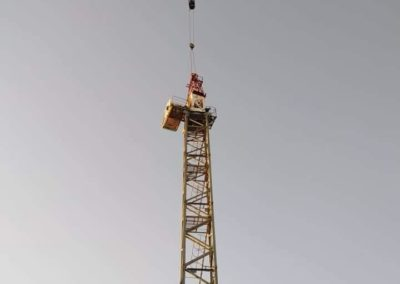 tower-crane-assembly6