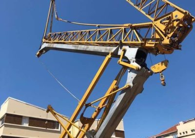 tower-crane-assembly7