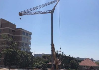 tower-crane-assembly8