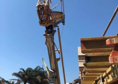 tower-crane-assembly9